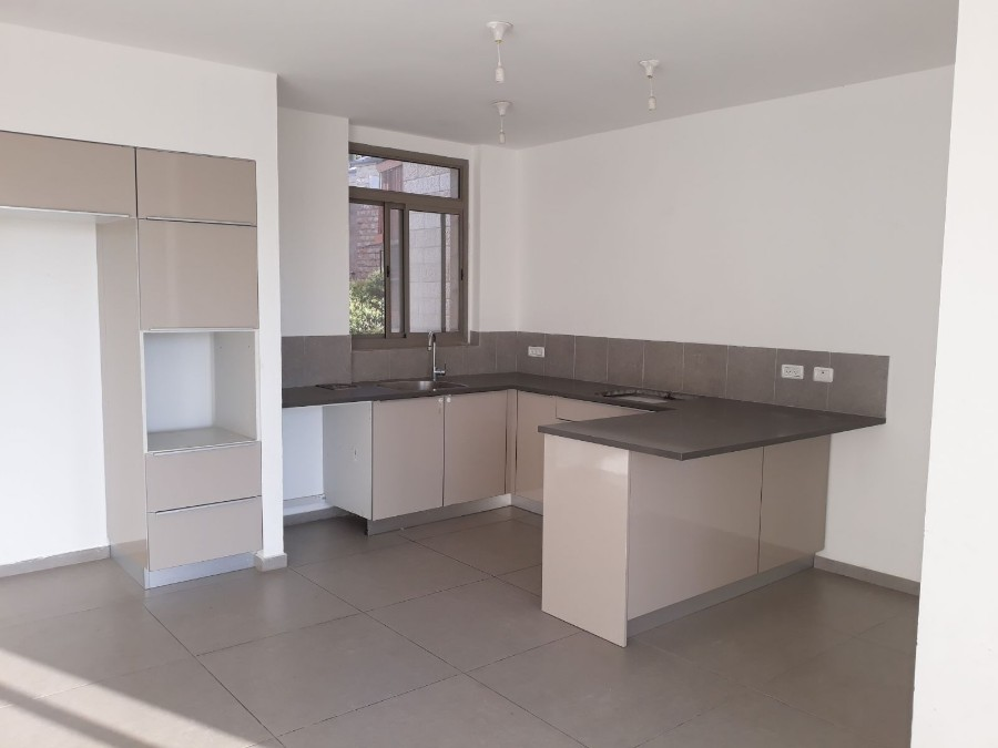 "Apartment 4 Rooms For Sale inRahavia inJerusalem-שיר""ן"