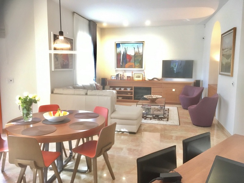 "Apartment 3 Rooms For Sale inTalbia inJerusalem-שיר""ן"
